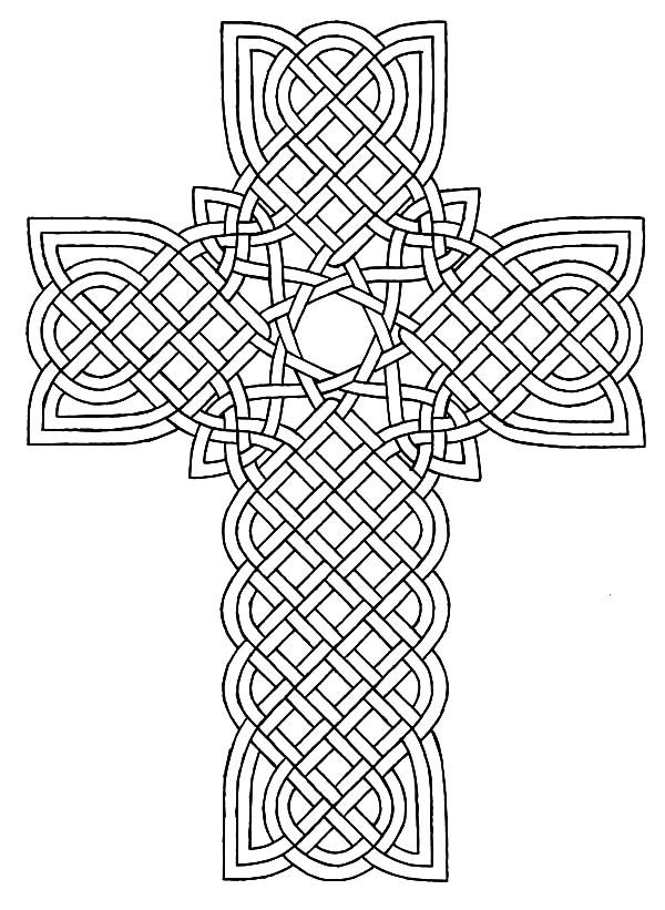0 images about coloring pages  bible pictures on