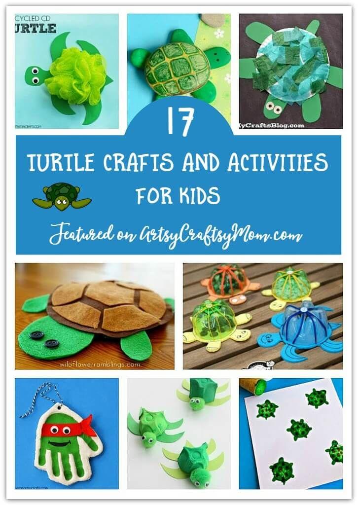 17 Best Images About Unit Reptiles On Pinterest