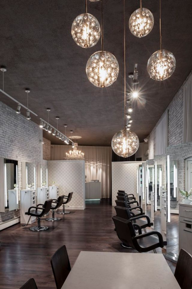 2014 NAHA finalist Salon  Design  HC Studio Brookline