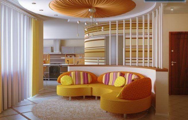Srk Home Interior Excellent Idea Shahrukh Khan House