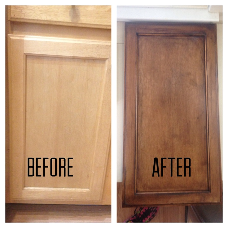 Kitchen Cabinet Painting Contractors Chicago