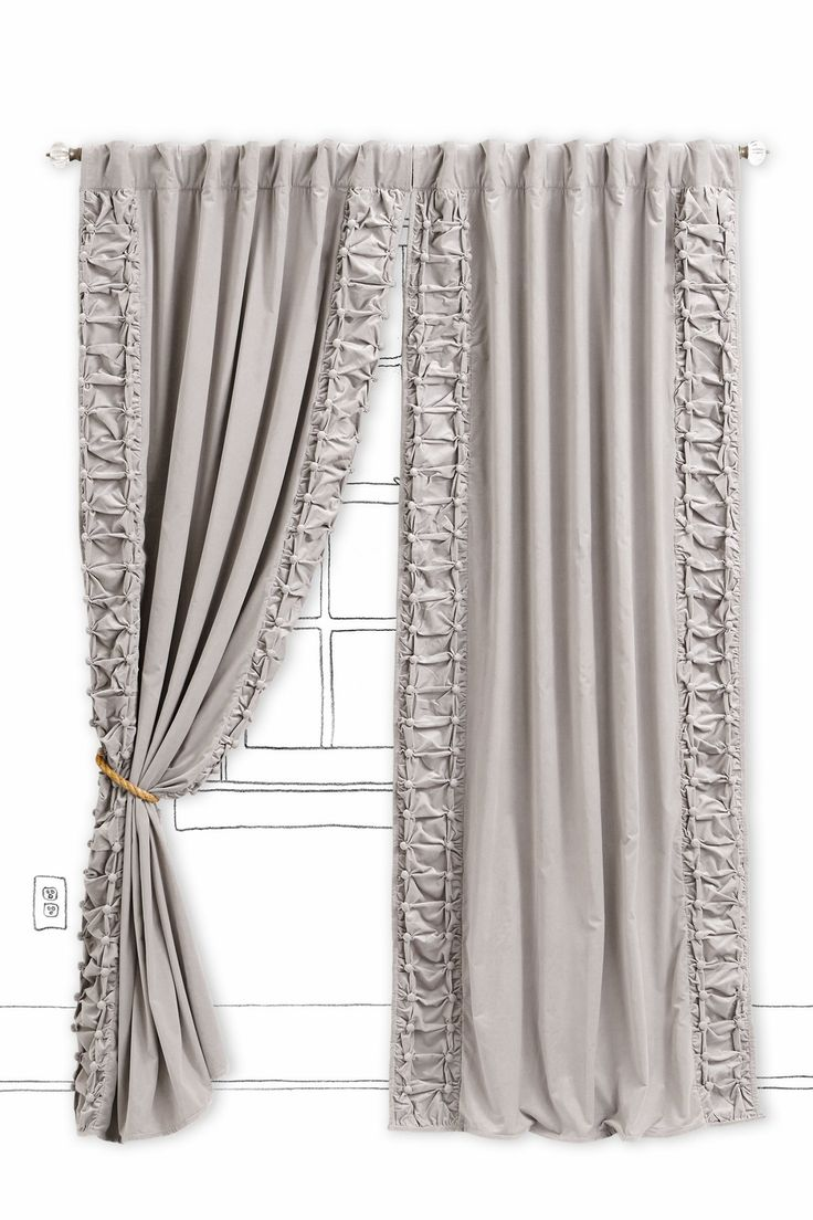 Parlor Curtain Curtains Construction And Cleanses