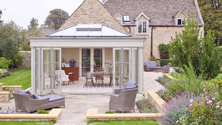 78 Best Images About Orangeries By David Salisbury On