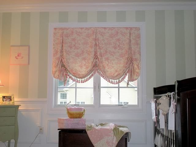 21 Best Images About London Blinds On Pinterest Window Treatments Curtains Amp Drapes And UXUI