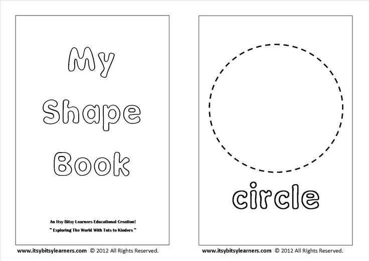 common worksheets coloring pages for toddlers shapes shapes and colors geometric shapes 3d rectangular prism