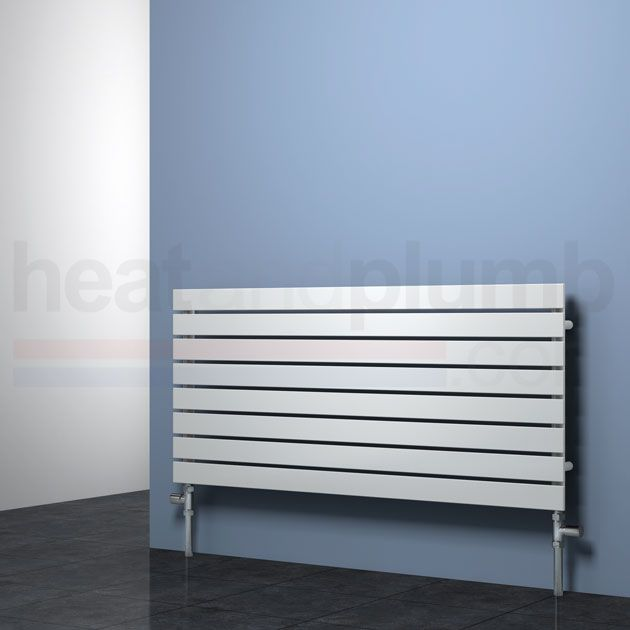 Runtal Wall Panel Radiator APT Pinterest Panel