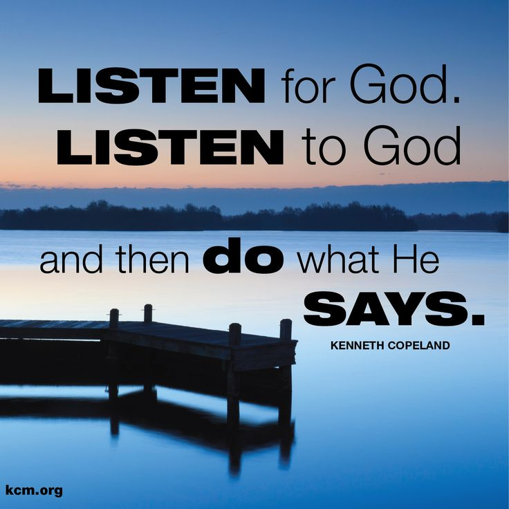 Christian quote inspiration quotes by