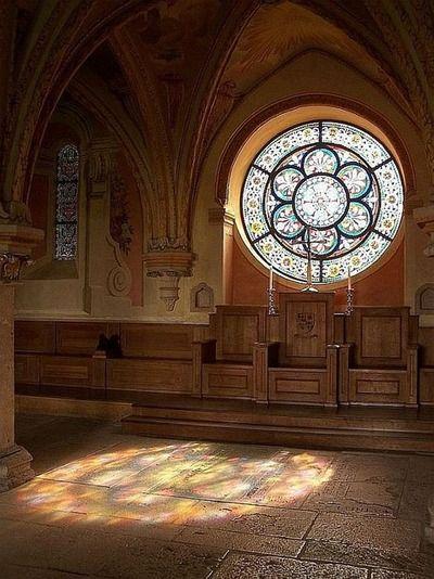 25 Best Ideas About Rose Window On Pinterest Church
