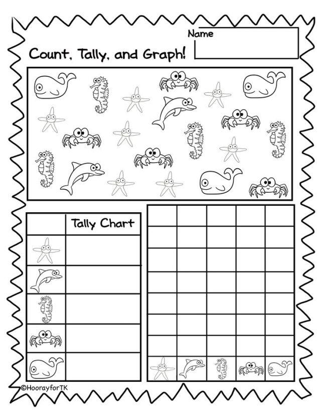 b3009c910744f8a029a3344d18bbf7dd ocean math for kindergarten ocean math activities preschool