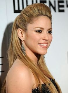 17 best images about peinados on pinterest spiral curls updo and my hair