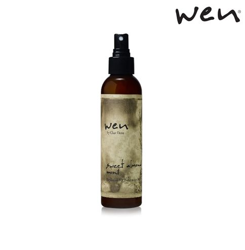 12 best images about wen hair care products on pinterest spotlight dry cuticles and index finger