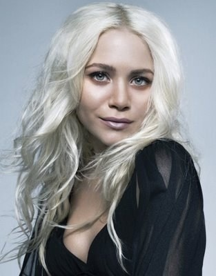 50 best images about white hair on pinterest bobs my hair and grey