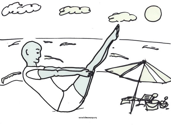 1000 images about full moon yoga coloring pages on pinterest