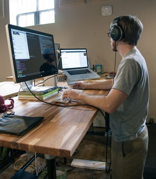 Image result for Affordable Desks to Suit All of Your Business Needs