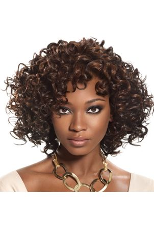 1000 ideas about permanent waves on pinterest permanent waves hair curly perm and permanent