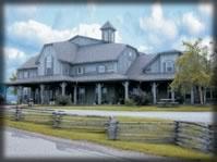 Best 20 Amish Country Ohio Ideas On Pinterest Amish