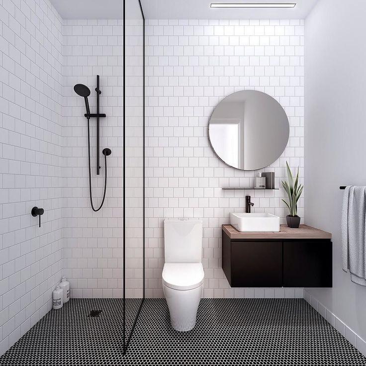 space saving basin over bath idea casa f h by studiomobile bathroom