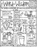 1000 ideas about fun coloring pages on pinterest printable