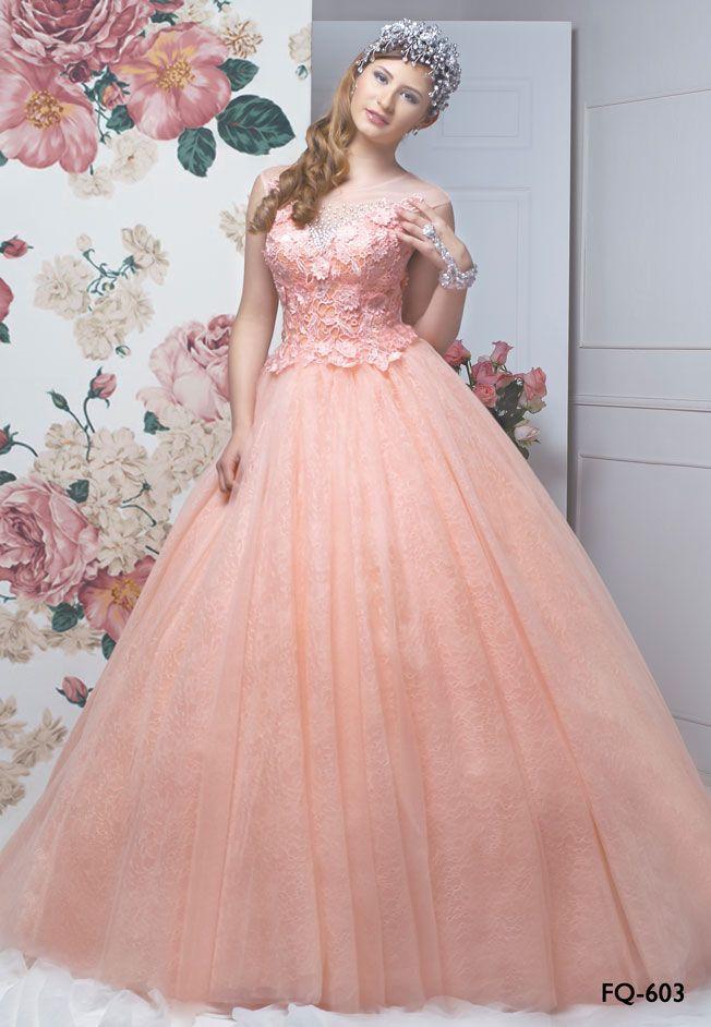 Image Result For Alice In Wonderland Quinceanera Dress