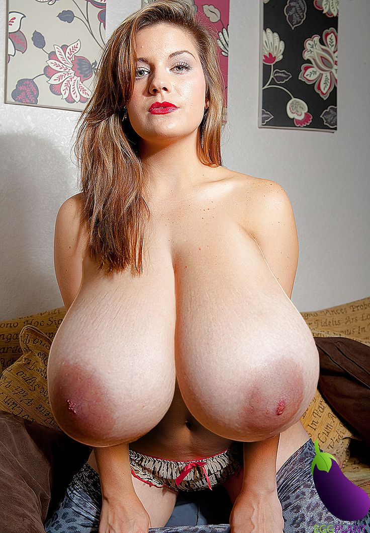 xxx-enormous-breasts-indian-women-naked-body-image