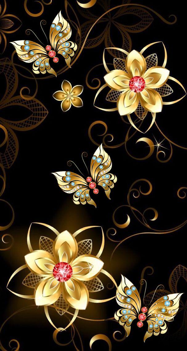 b417852c16cdd6856111e524ea113850.jpg (607×1136) gold