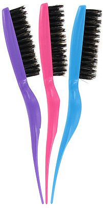 17 best ideas about sallys beauty supplies on pinterest ion hair colors beauty supply and red