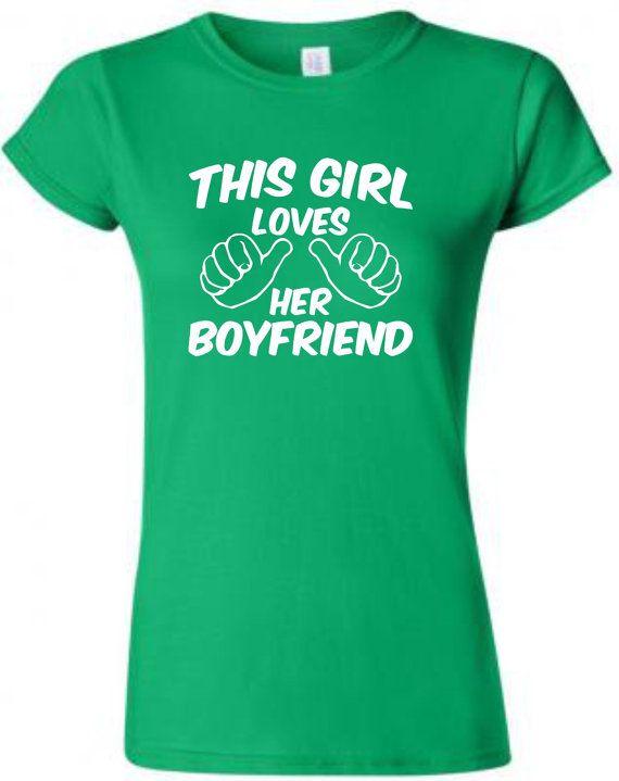 Boyfriend And Girlfriend Shirts Wwwimgkidcom The