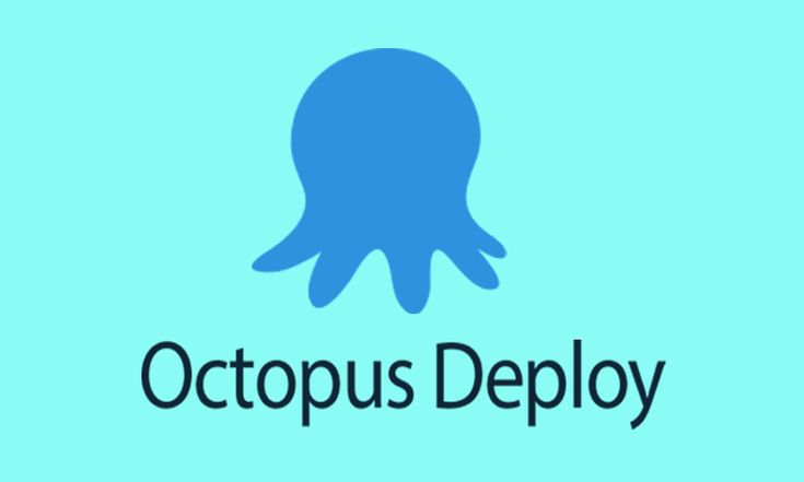 25+ Best Ideas About Octopus Software On Pinterest