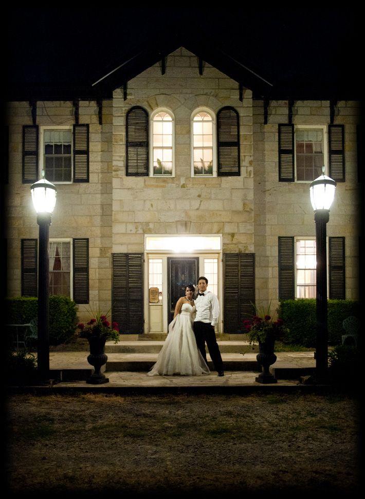 Old Springer House in Mississauga Wedding Pinterest