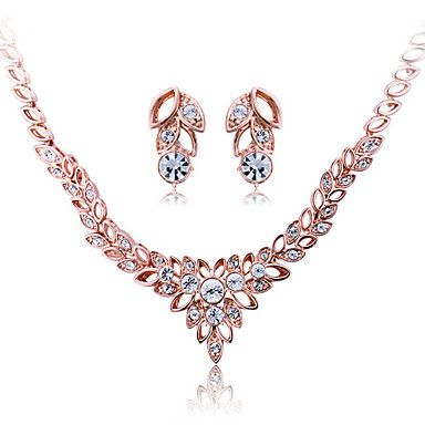 Image Result For Bridesmaid Jewelry Sets Amazon