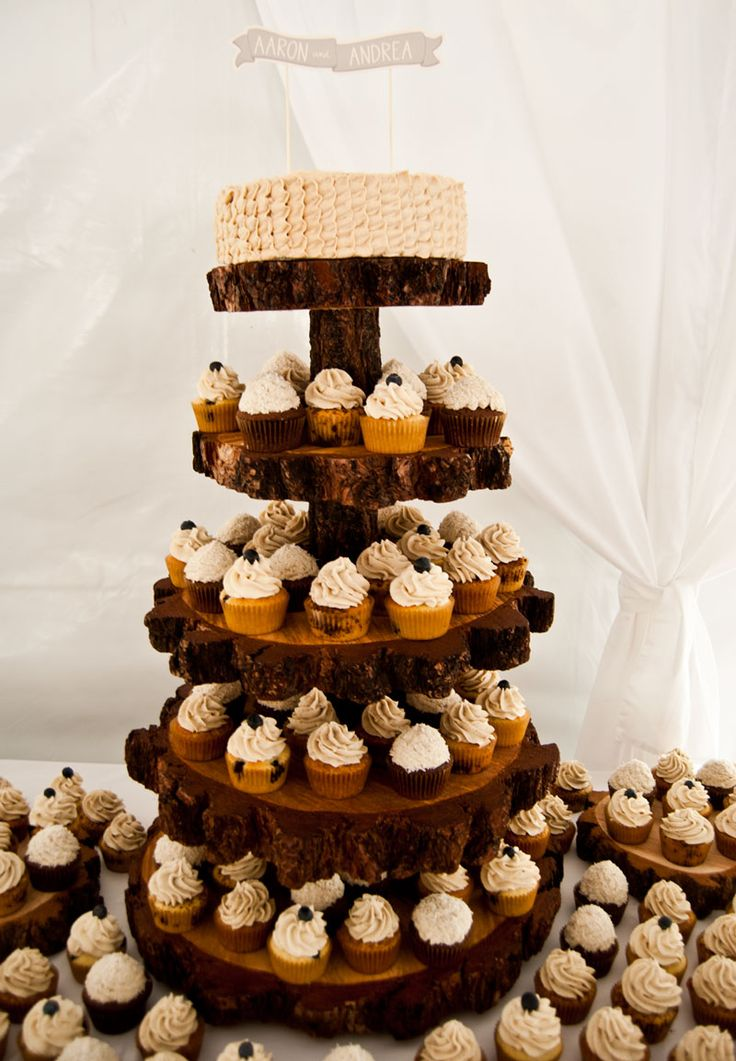 17 Best Images About Dessert Tables On Pinterest Rustic