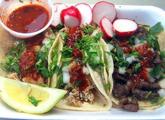 Image result for tacos carne asada