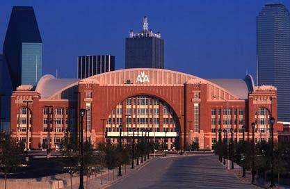 Dallas Mavericks Basketball Arenas Pinterest Beautiful The Ojays And American Airlines