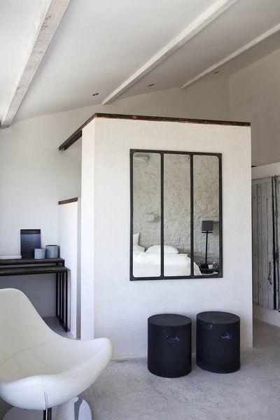 17 Best Ideas About Cloison Amovible Atelier On Pinterest Paroi Amovible Bureau Amovible And