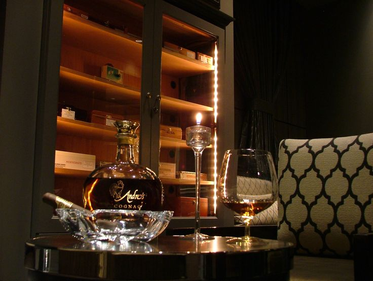 16 Best Images About Las Vegas Cigar Bars On Pinterest Lounges Piano Bar And Craft Cocktails