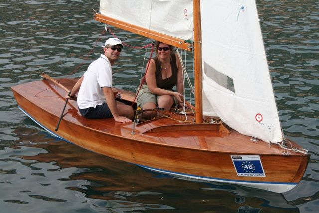 17 Best Images About Sailing Snipe Class On Pinterest Clearwater Beach Florida Bahia And Boats