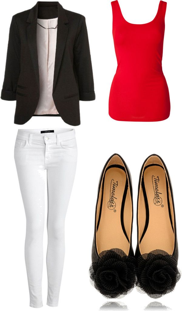 """business casual"" by londonfangirlxo  liked on Polyvore"