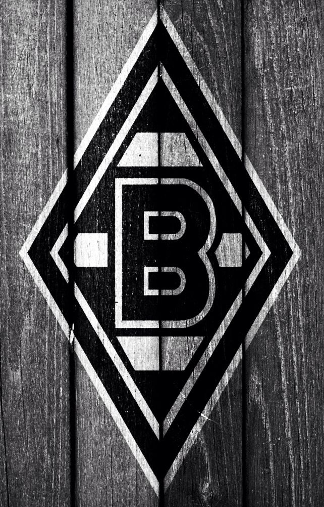 Borussia Mönchengladbach iPhone 5 Wallpaper Gladbach