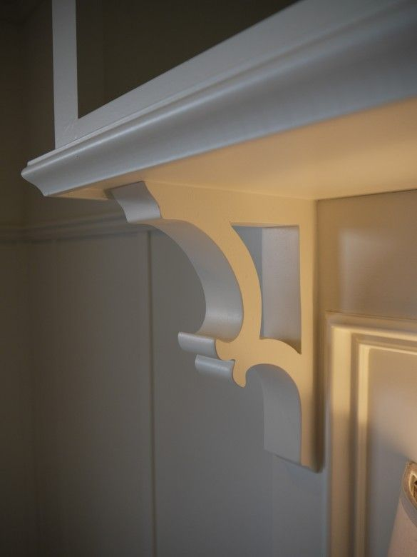 1000 Images About Corbel On Pinterest Bespoke Fireplace In Kitchen And Custom Cabinets