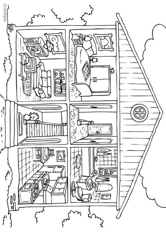 1000 images about ollie coloring pages on pinterest coloring