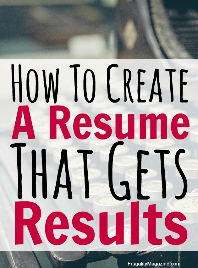 1000 ideas about best resume on pinterest good resume resume