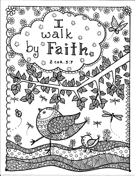 1000 ideas about adult coloring book pages on pinterest adult