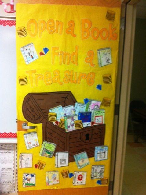 Classroom Door Decorations For Christmas Saturday April