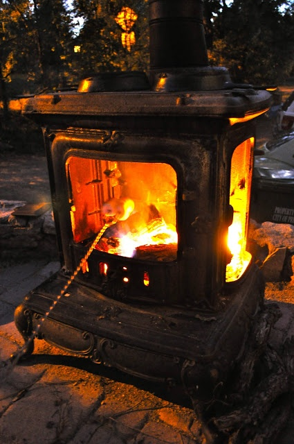 17 Best Images About Wood Stove Projects On Pinterest