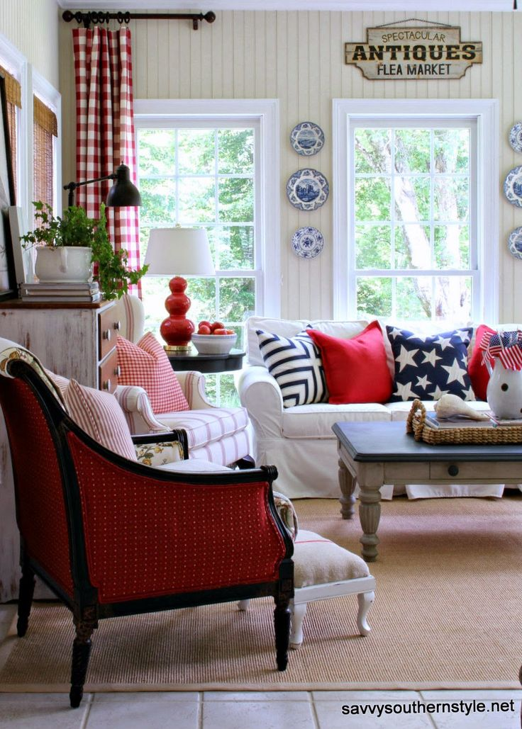 25 Best Ideas About Southern Style Decor On Pinterest