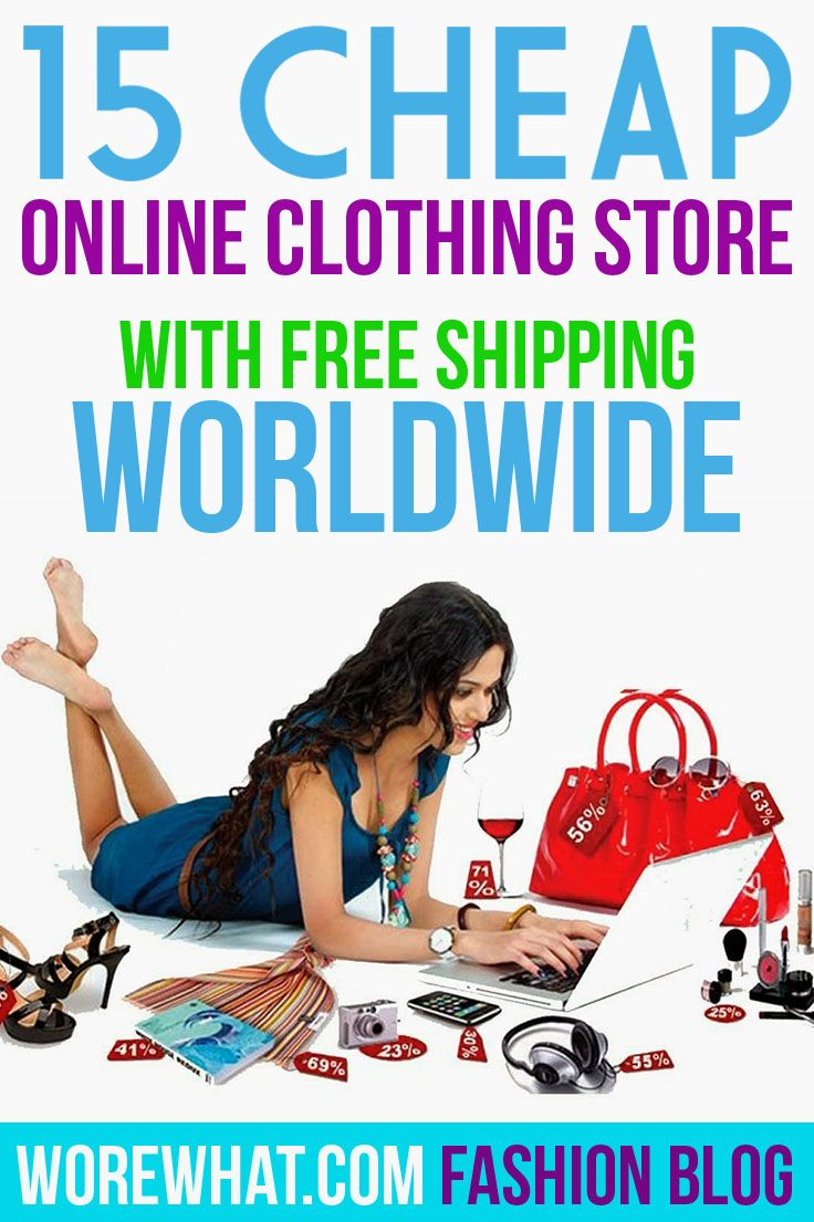 good online clothing stores cheap - Kids Clothes Zone