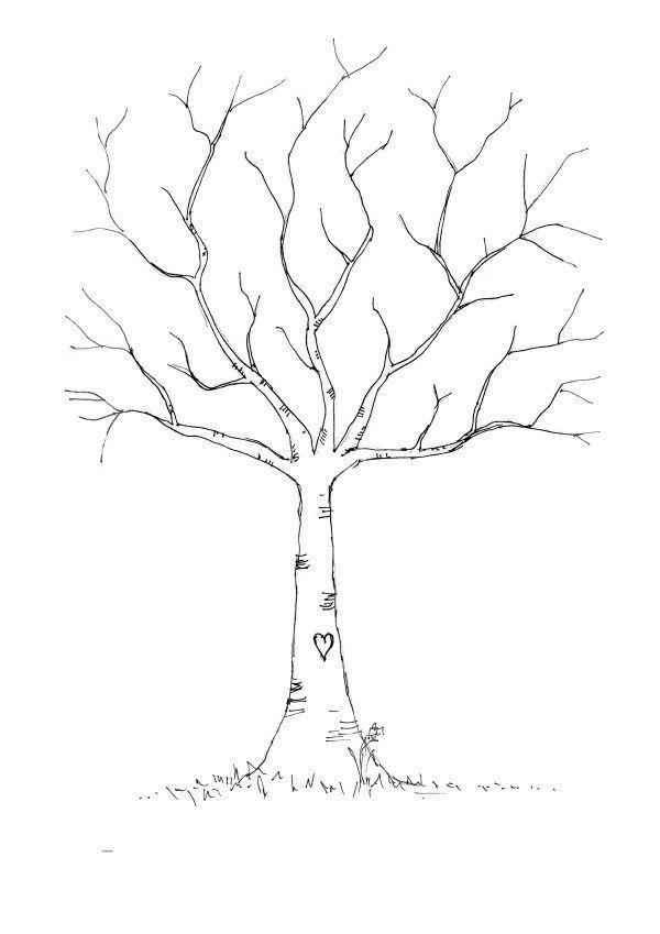 Ber 1000 Ideen Zu Stammbaumvorlagen Auf Pinterest