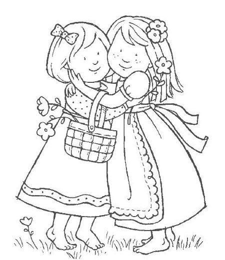 321 best images about printable coloring sheets on