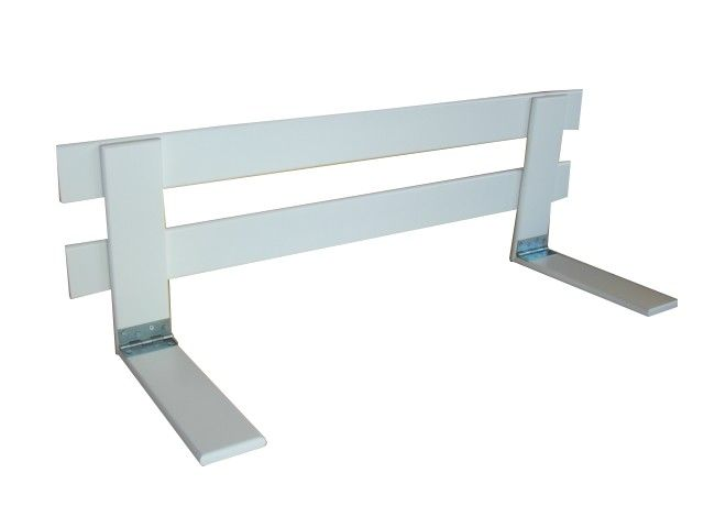 Toddler Bed Safety Rail Ikea