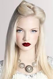 17 best ideas about hair pale skin on pinterest pale skin makeup dark hair pale skin and fall